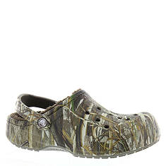 Crocs™ Winter Realtree Max5 Clog (Unisex)