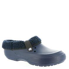 Crocs™ Classic Blitzen II Clog (Unisex)