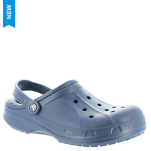 Crocs™ Winter Clog (Unisex)