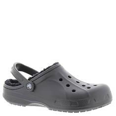Crocs™ Winter Clog (Unisex)