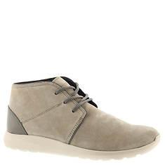 Crocs™ Kinsale Chukka (Men's)