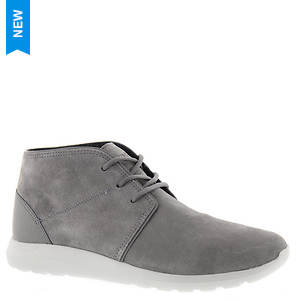 Crocs™ Kinsale Chukka (Men's)