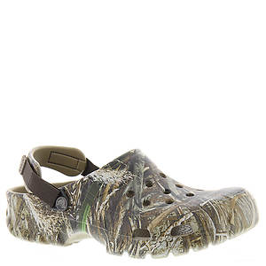 Crocs™ Offroad Sport Realtree® Max-5 (Men's)