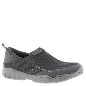 Crocs™ Swiftwater Mesh Moc (Men's)