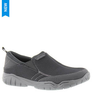 Crocs™ Swiftwater Mesh Moc (Men's)