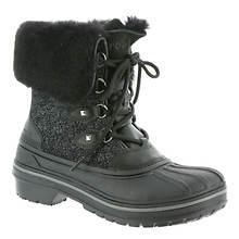 Crocs™ AllCast II Luxe  (Women's)