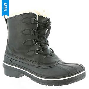Crocs™ AllCast II Boot (Women's)