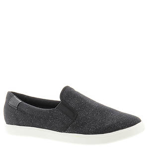 Crocs™ CitiLane Slip-on (Women's)