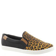 Crocs™ CitiLane Slip-on (Women's)