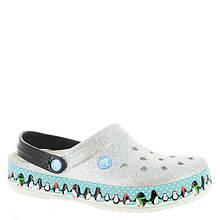 Crocs™ Crocband Penguins Clog (Women's)