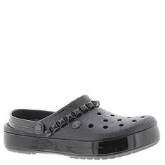 Crocs™ Crocband Studded Clog (Women's)