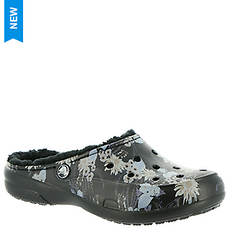 Crocs™ Freesail Graphic Lined (Women's)