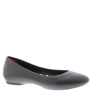 Crocs™ Lina Flat (Women's)