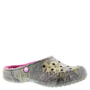 Crocs™ Freesail Realtree Lined (Women's)