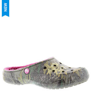 Crocs™ Freesail Realtree Lined (Women's)