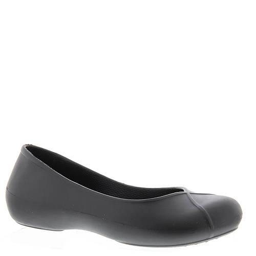 Crocs™ Olivia II Lined (Women's)
