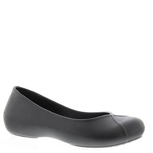Crocs™ Olivia II Lined (Women's)