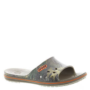Crocs™ Lopro Realtree Xtra Slide (Women's)