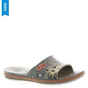 Crocs™ Lopro Realtree Xtra Slide (Women's)