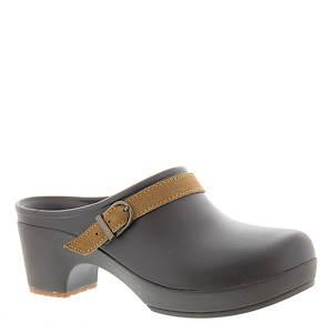 Crocs™ Sarah Clog (Women's)