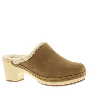Crocs™ Sarah Lined Clog (Women's)