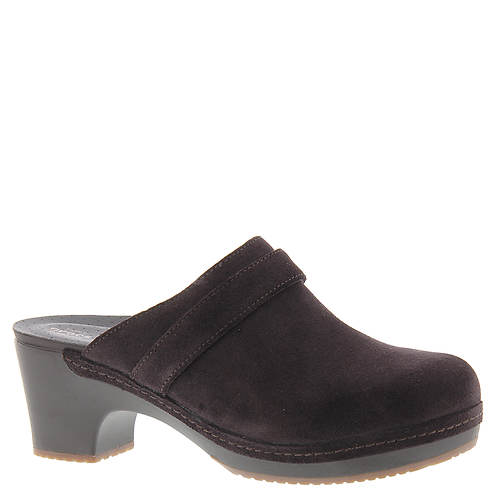 9f230a354 Crocs™ Sarah Suede Clog (Women s) - Color Out of Stock