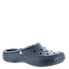 Crocs™ Freesail PlushLined Clog (Women's)