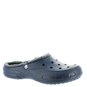 Crocs™ Freesail PlushLined Clog (Women's)