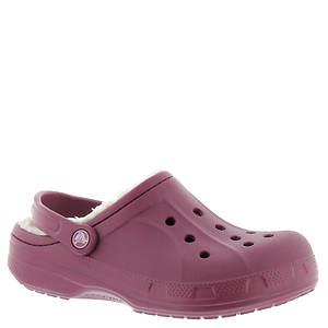 Crocs™ Winter Clog (Women's)