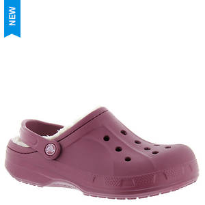 Crocs™ Winter Clog (Women's)