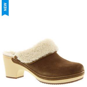 Crocs™ Sarah Luxe Lined Clog (Women's)