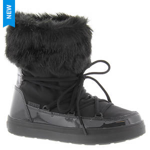Crocs™ LodgePoint Lace Boot (Women's)