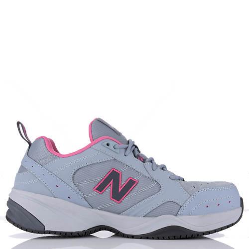 New Balance 627 ST (Women's)
