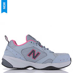 New Balance 627 ST (Women's)