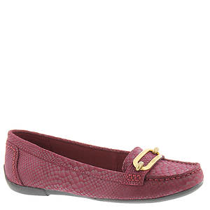 A K Anne Klein Noris (Women's)
