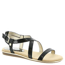 AK Anne Klein Garlyn (Women's)