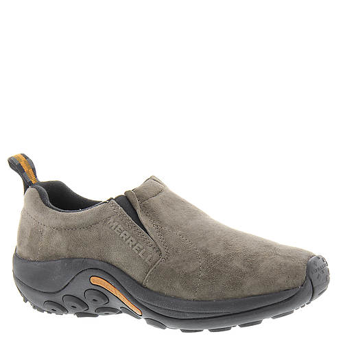 Merrell Jungle Moc (Women's)