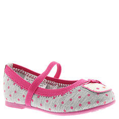 Hello Kitty HK Lil Darling (Girls' Infant-Toddler)
