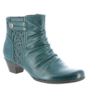 Rockport Cobb Hill Collection Abilene (Women's)