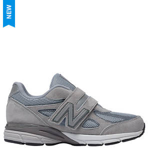 New Balance KV990v4 (Boys' Infant-Toddler-Youth)