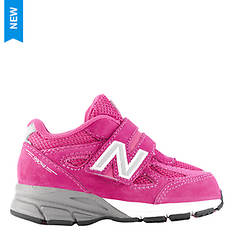 New Balance KV990v4 (Girls' Infant-Toddler-Youth)