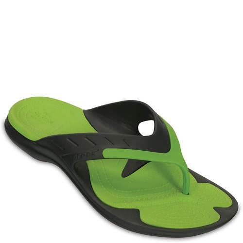 Crocs™ MODI Sport Flip (Men's)