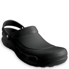 Crocs™ Specialist Vent (Unisex)