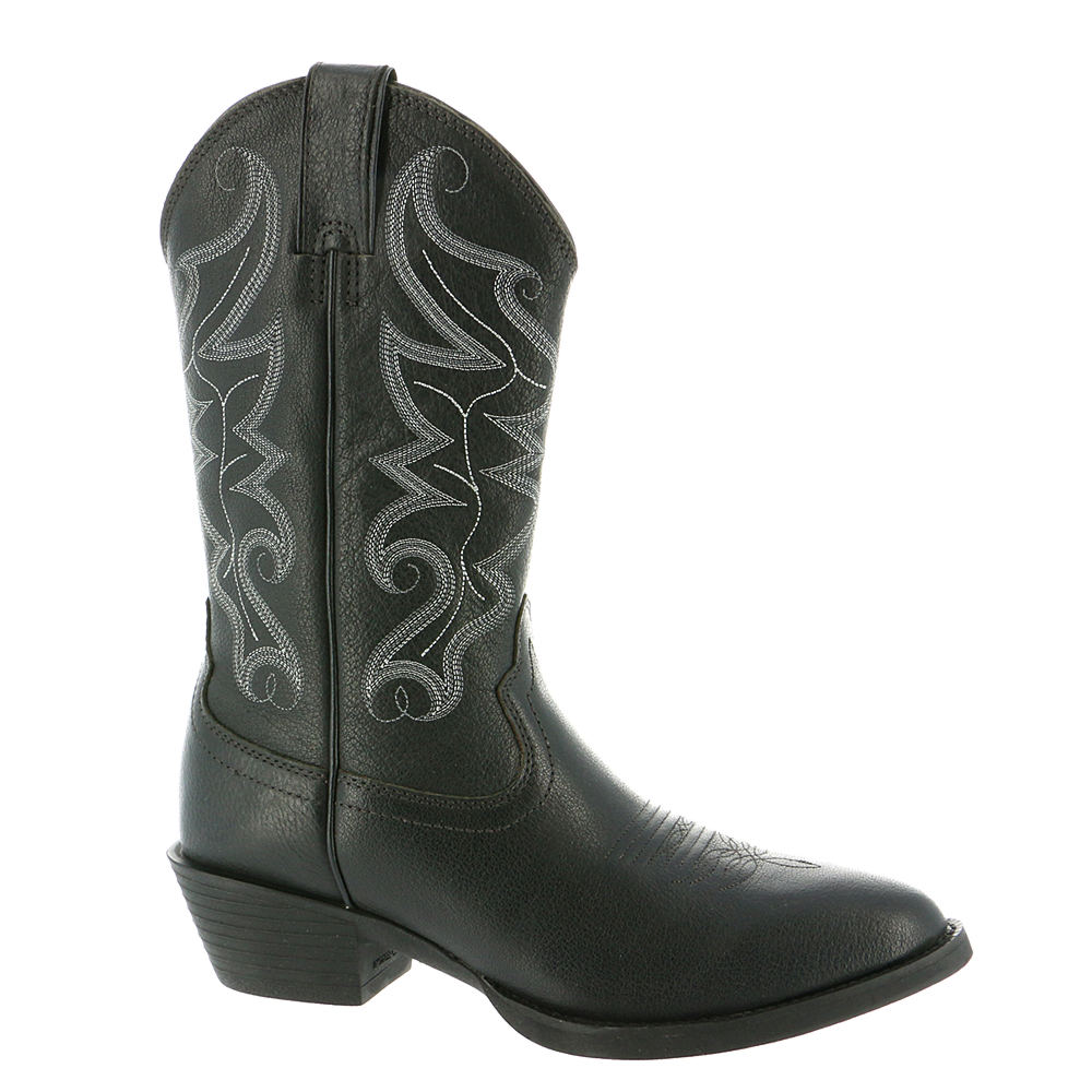 Justin Boots Stampede Men S Boot