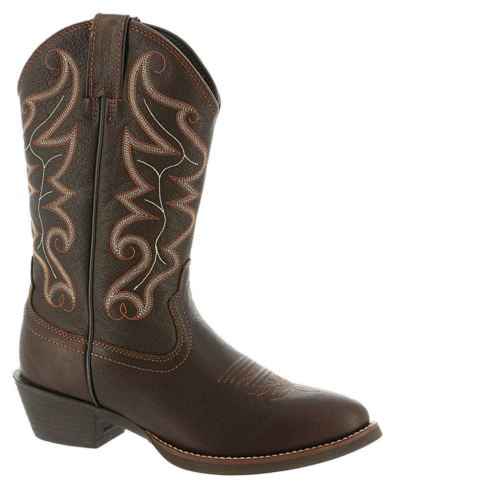 Compare Justin Boots George Strait Collect Gs9050 Men S Brown Boot 13 E2 Prices And Deals Piu Price It Up