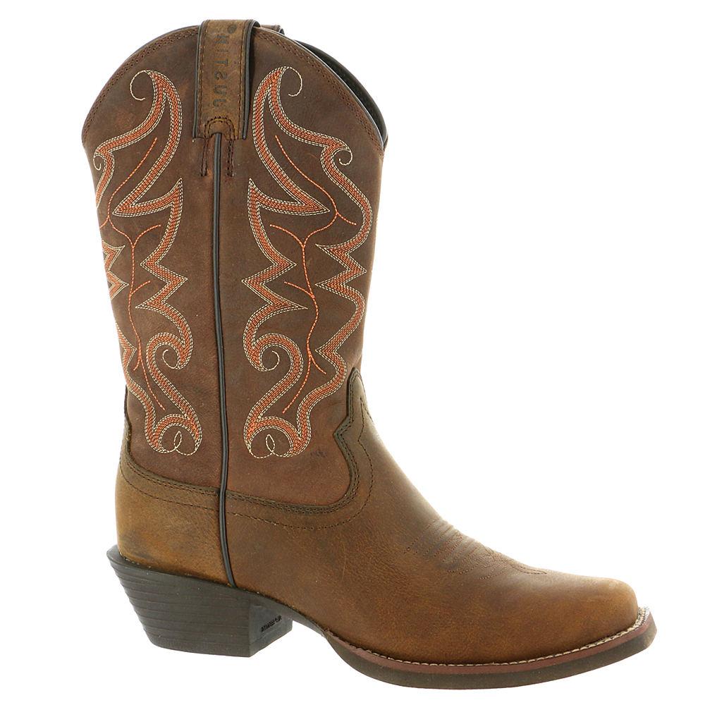 Justin Boots Stampede 2571 Men S Boot Ebay