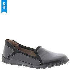 Comfortiva Cantrall (Women's)