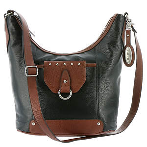 Born San Clemente Hobo Bag