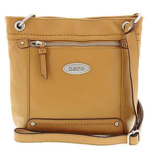 Born Buena Park Crossbody Bag
