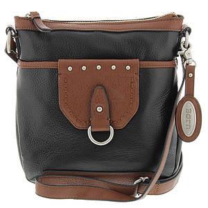 Born San Clemente Crossbody Bag